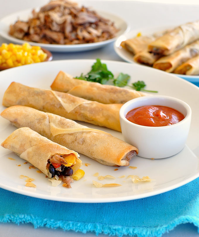 Mexican-Spring-Rolls-1