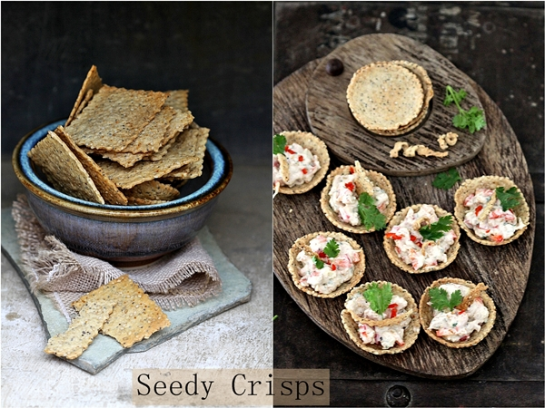 Seedy-Crisps-1