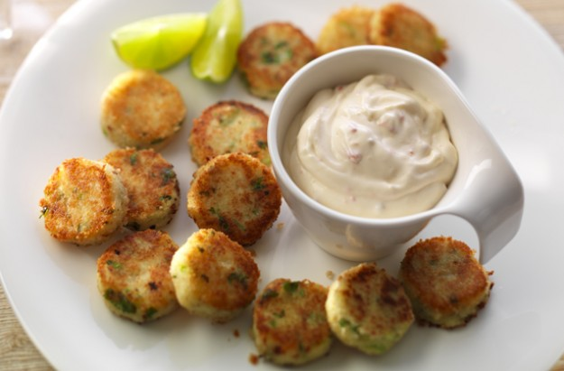 chilly-philly-potato-cakes