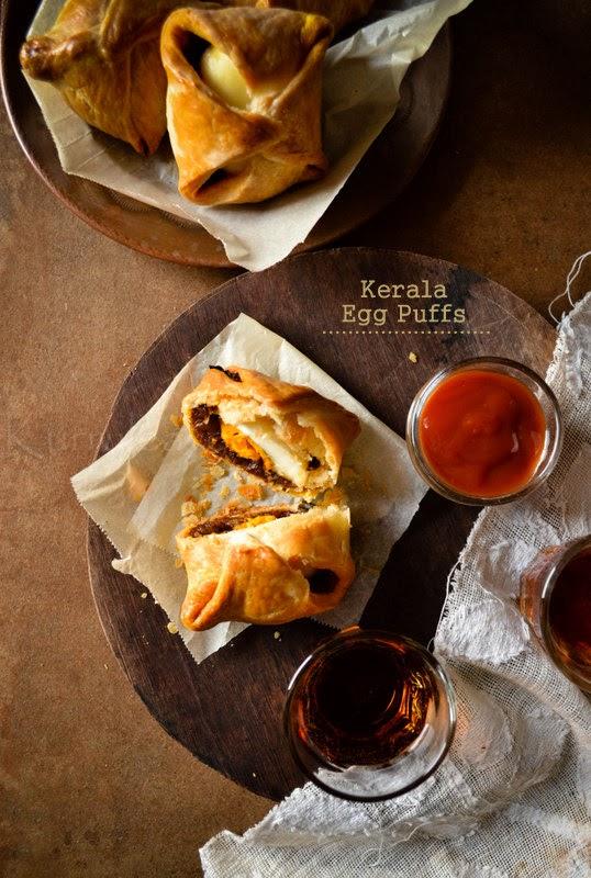 kerala-egg-puffs