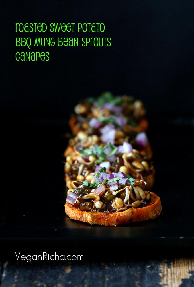 pepperjack-pizza-sweetpotato-bbqsprouts-ryebread-nacho-sandwich-106-002