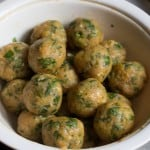Kaccha Keema Curry Prep