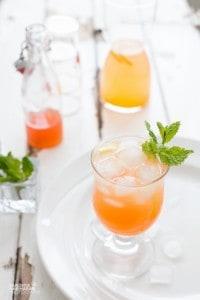 peach-lemonade-401-683x1024