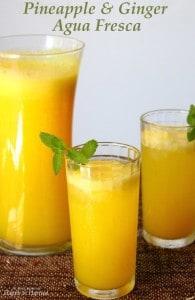 pineapple-ginger-agua-fresca