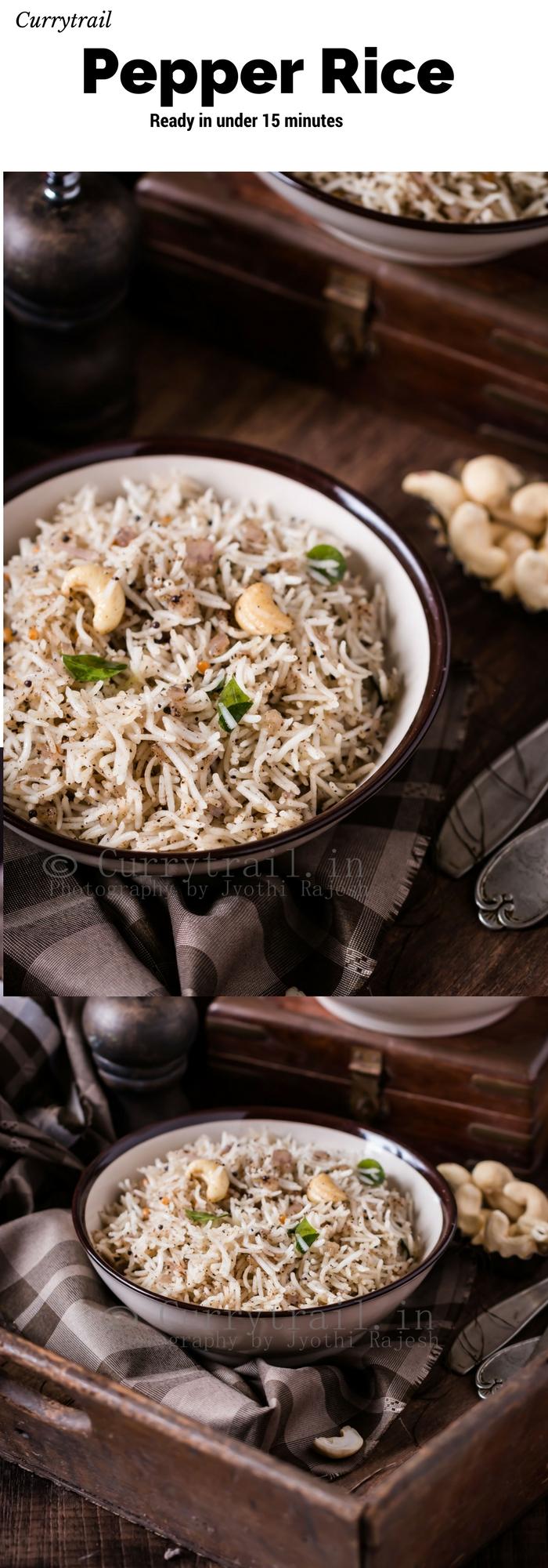Currytrail (13)