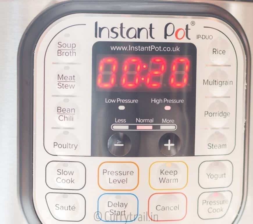 time required to cook sweet potatoes