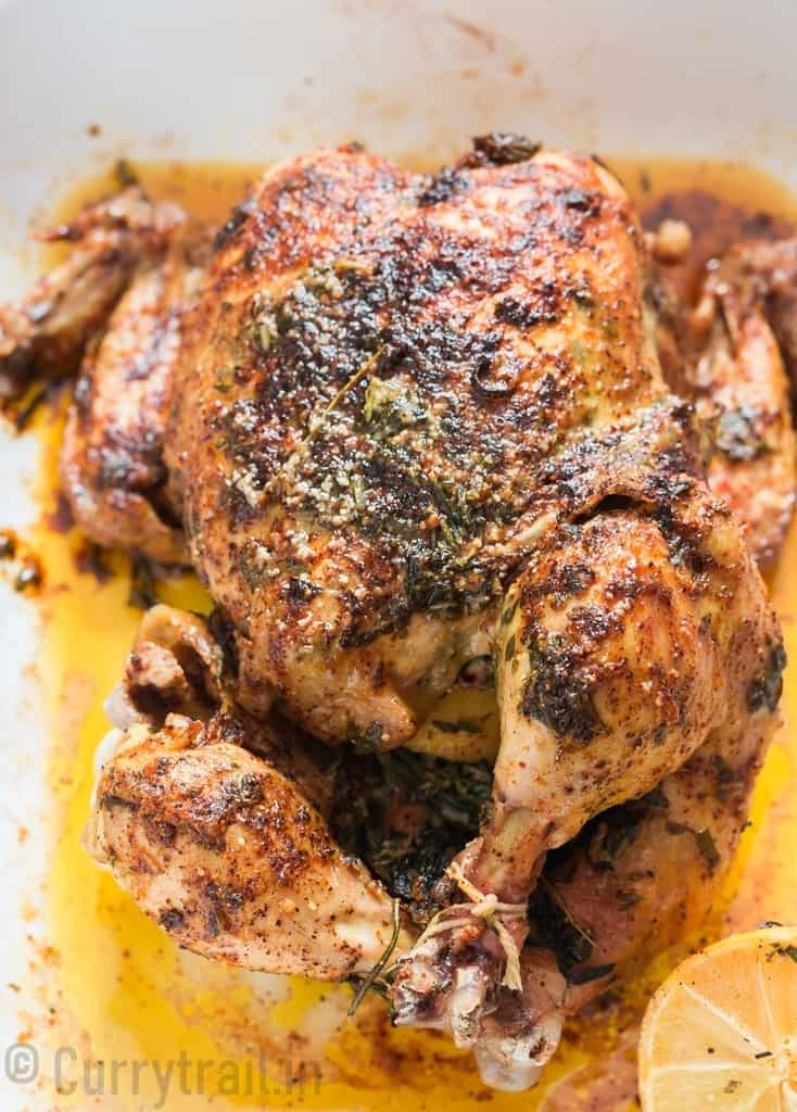 Instant Pot Whole Chicken Rotisserie Style Instant Pot